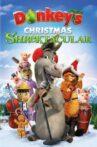 Donkey's Christmas Shrektacular Movie Streaming Online