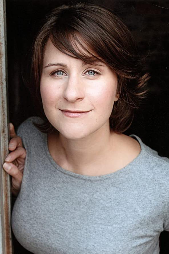 Donna Jay Fulks