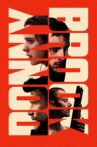 Donnybrook Movie Streaming Online