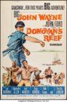 Donovan's Reef Movie Streaming Online