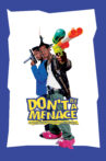 Don't Be a Menace to South Central While Drinking Your Juice in the Hood Movie Streaming Online