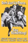 Don't Just Lie There, Say Something! Movie Streaming Online