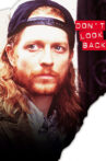 Don't Look Back Movie Streaming Online