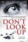 Don't Look Up Movie Streaming Online