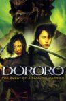 Dororo Movie Streaming Online