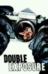 Double Exposure Movie Streaming Online