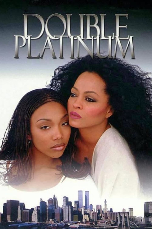 Double Platinum Movie Streaming Online