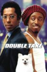 Double Take Movie Streaming Online