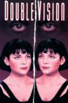 Double Vision Movie Streaming Online