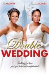 Double Wedding Movie Streaming Online