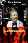 Dr. Cook's Garden Movie Streaming Online