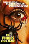 Dr. Phibes Rises Again Movie Streaming Online