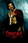 Dracula 2012 Movie Streaming Online