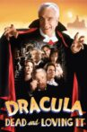 Dracula: Dead and Loving It Movie Streaming Online