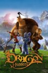 Dragon Hunters Movie Streaming Online