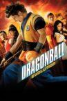 Dragonball Evolution Movie Streaming Online