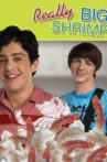 Drake & Josh: Really Big Shrimp Movie Streaming Online