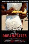 Dreamstates Movie Streaming Online