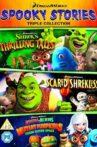 Dreamworks Spooky Stories Movie Streaming Online