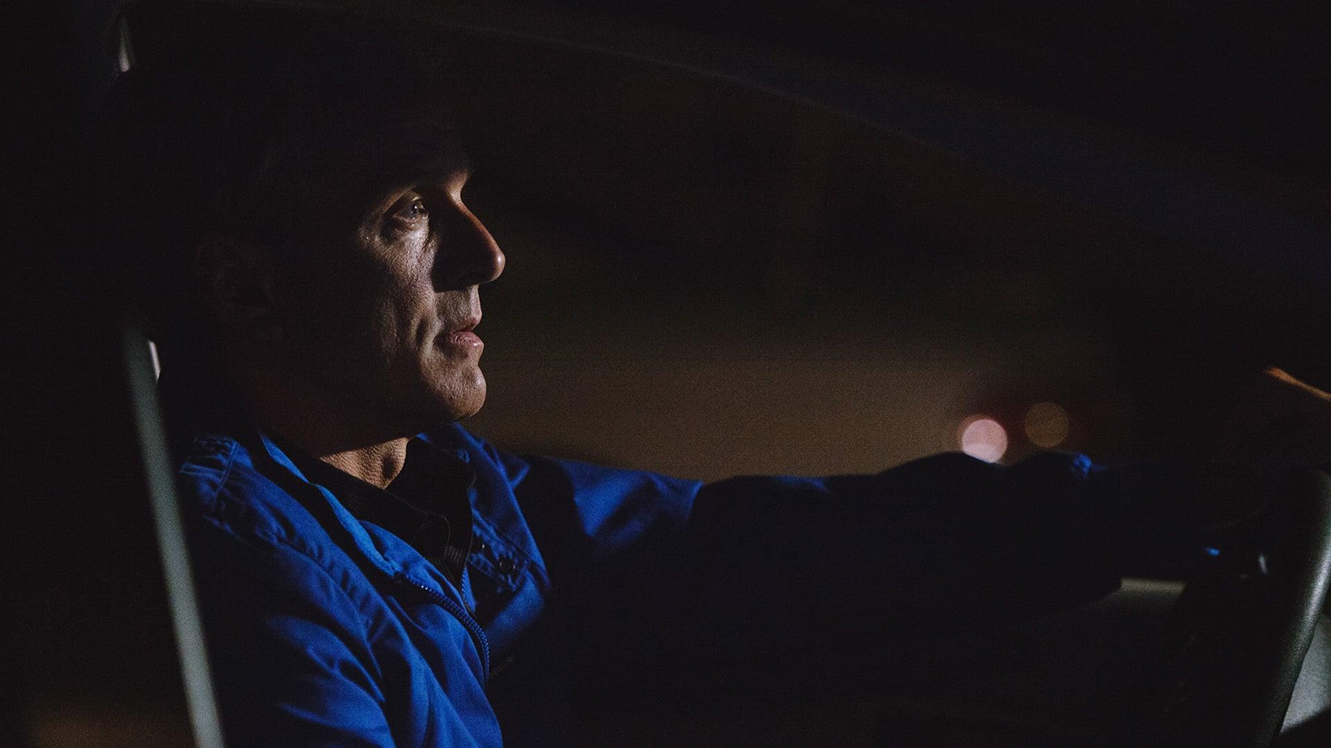 DriverX Movie Streaming Online