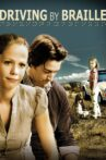 Driving by Braille Movie Streaming Online