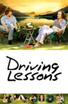 Driving Lessons Movie Streaming Online