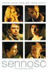 Drowsiness Movie Streaming Online