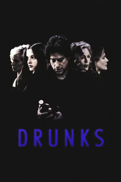 Drunks Movie Streaming Online