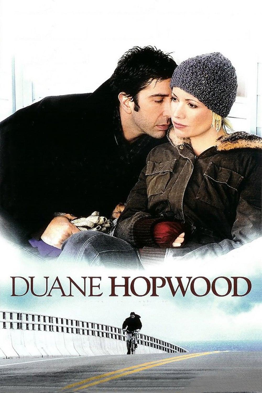 Duane Hopwood Movie Streaming Online