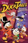 DuckTales: Destination Adventure! Movie Streaming Online