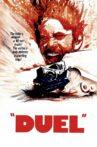Duel Movie Streaming Online