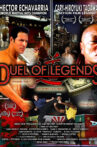 Duel of Legends Movie Streaming Online