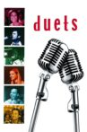 Duets Movie Streaming Online