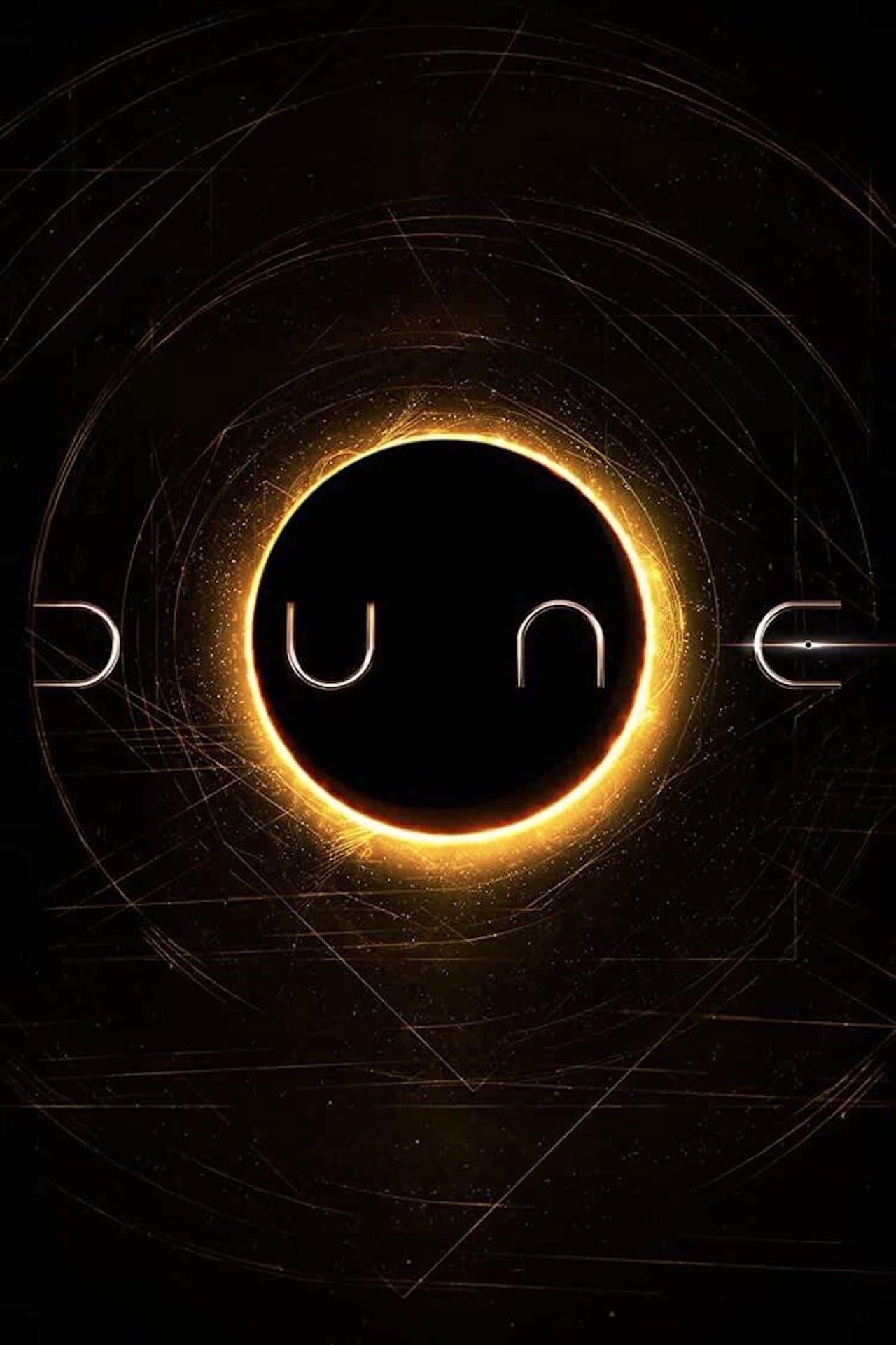 Dune Movie Streaming Online