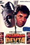 Dushman Devta Movie Streaming Online
