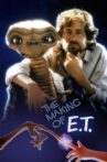 E.T. The Extraterrestrial: A Look Back Movie Streaming Online
