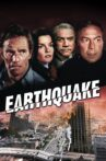 Earthquake Movie Streaming Online