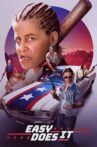 Easy Does It Movie Streaming Online