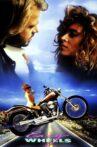 Easy Wheels Movie Streaming Online