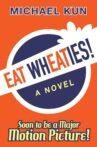 Eat Wheaties! Movie Streaming Online