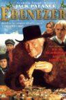 Ebenezer Movie Streaming Online