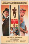 Eddie Macon's Run Movie Streaming Online