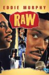 Eddie Murphy Raw Movie Streaming Online
