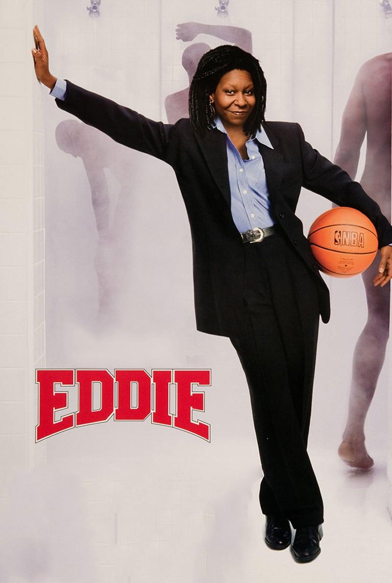 Eddie Movie Streaming Online
