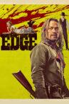 Edge Movie Streaming Online