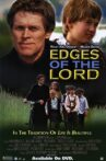 Edges of the Lord Movie Streaming Online