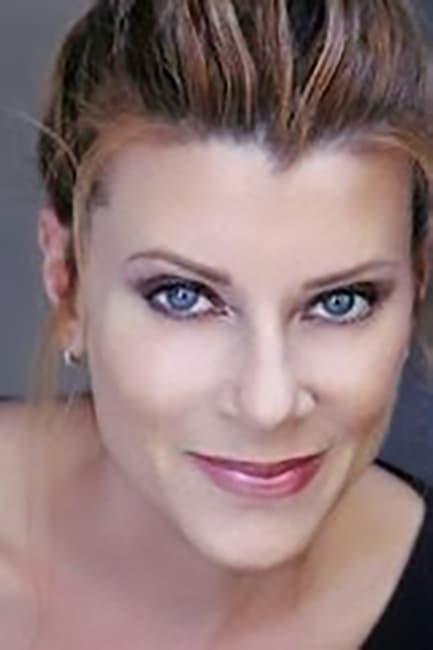 Edie Mirman