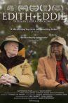 Edith+Eddie Movie Streaming Online