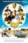 Egg Movie Streaming Online