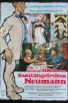 Ein dreifach Hoch dem Sanitätsgefreiten Neumann Movie Streaming Online